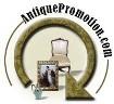 AntiquePromotion Québec Antiquités Antiquaires et Collectionneurs